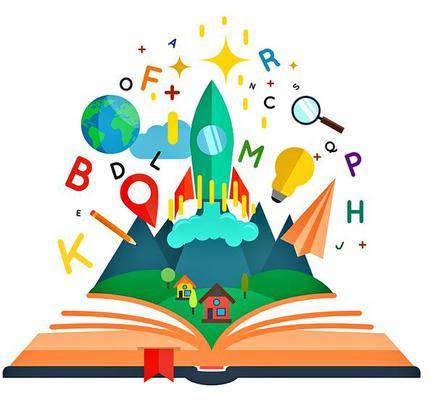 Critical reading creates critical thinking.